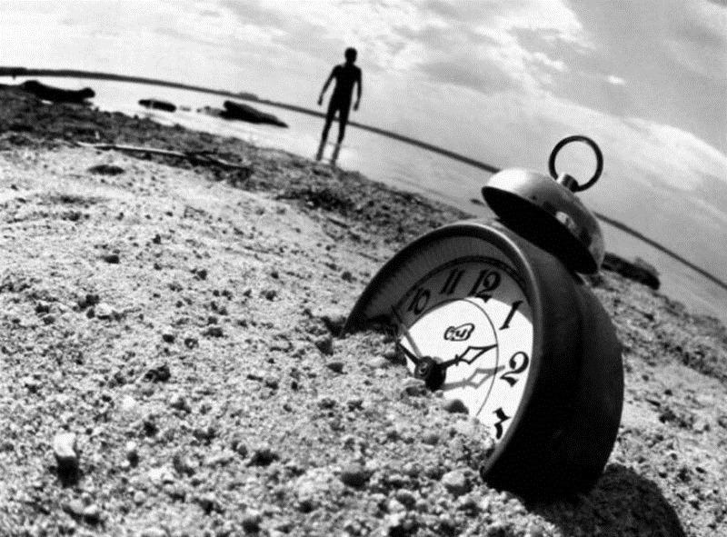 Как правильно составить маршрут путешествия - расчет времени