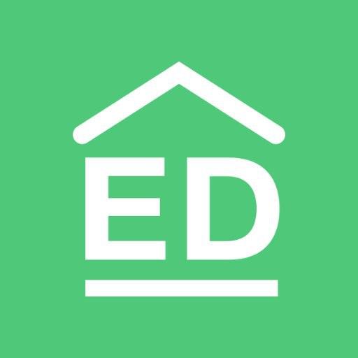 Английский по скайпу ED